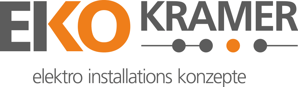 eiKo-Kramer GmbH